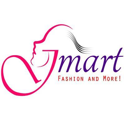 G-Mart