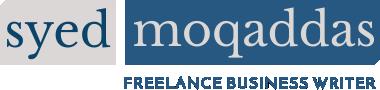 Moqaddas