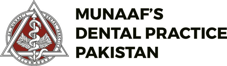 Munaaf Dental